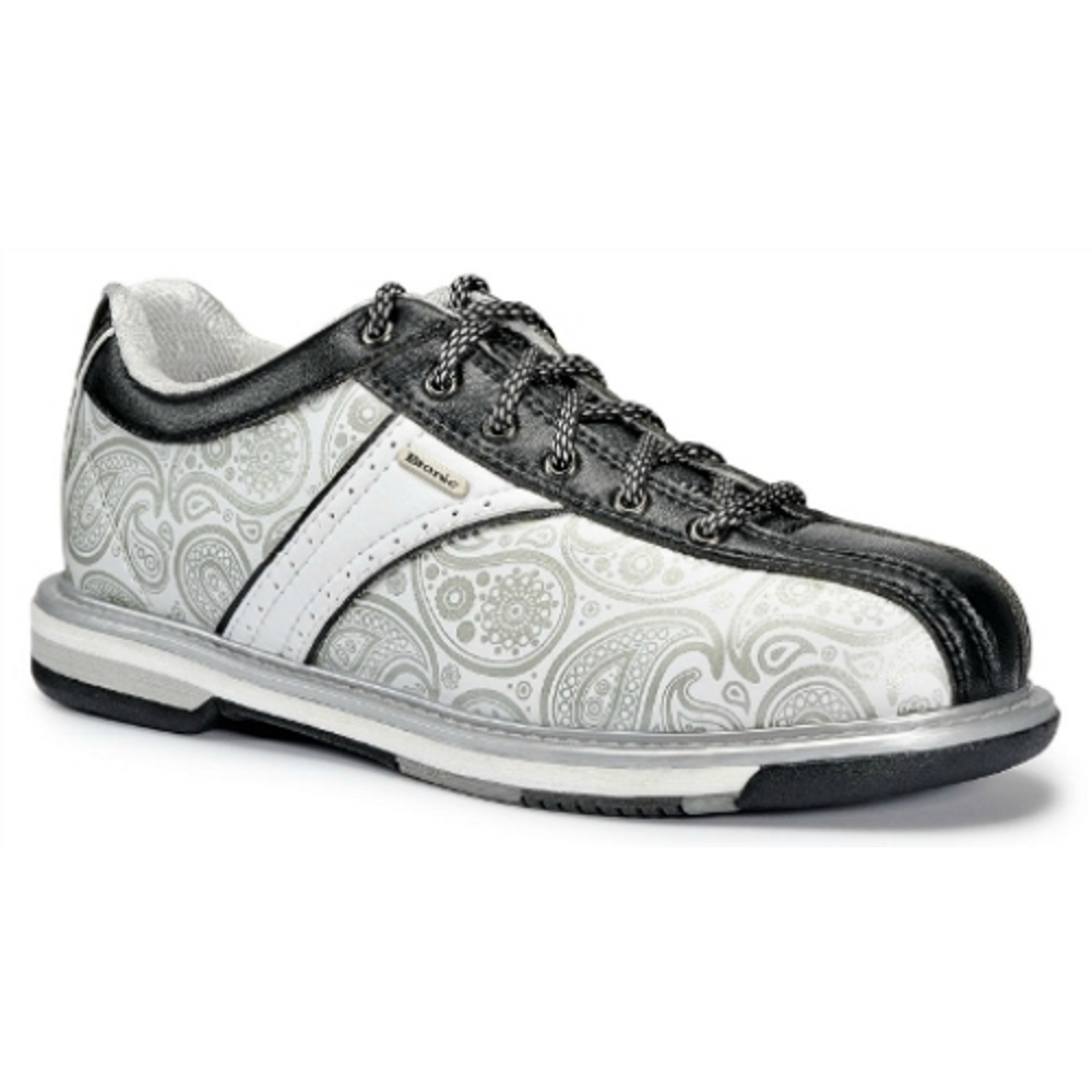 Etonic Womens Bowling Shoes Compare Prices, Reviews and Buy at
